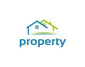 02 - PNG property copy