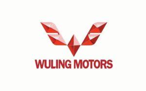 wuling-logo hd