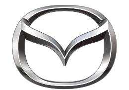mazda-logo-png-mazda-300
