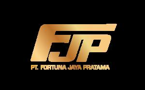 FJP-01-1024x1024 2