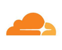cloudframe